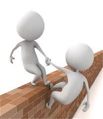Trek de twijfelaar in jezelf over de streep